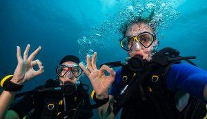 Los Mejores Dispositivos De Señalización Subacuática